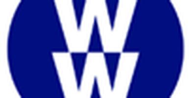 WW Studio Neuss B. Hanel-Heyer in Neuss