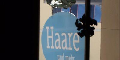 Friseursalon Haare und mehr in Baden-Baden