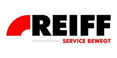 REIFF Süddeutschland Reifen und KFZ-Technik GmbH in Ludwigsburg in Württemberg