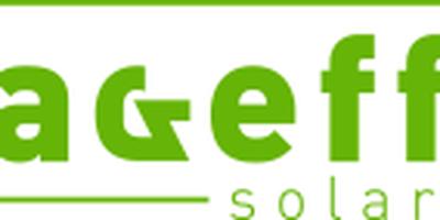 ageff GmbH - agentur für energieeffizienz in Freiburg im Breisgau
