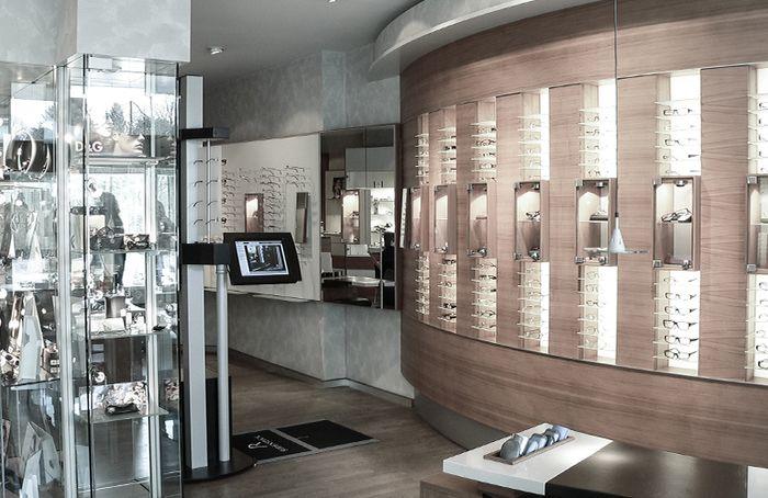 bilder und fotos zu you optik dohrmann in dortmund k ln berliner str. Black Bedroom Furniture Sets. Home Design Ideas