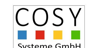COSY Systeme GmbH in Kreuztal