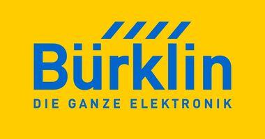 Bürklin GmbH & Co. KG in Oberhaching