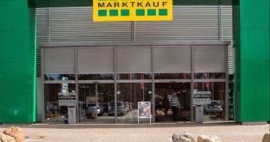 Marktkauf Adendorf in Adendorf Kreis Lüneburg