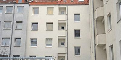 Nagel KG Immobilien - Hausverwaltungen in Isernhagen