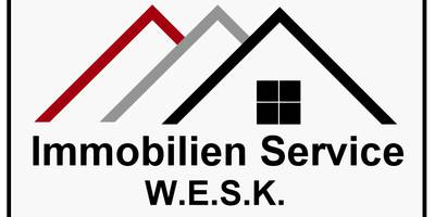 Immobilien Service W.E.S.K. OHG in Rodgau