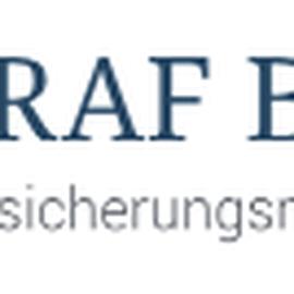 GRAF BRÜHL Versicherungsmakler GmbH Versicherungsmakler in Frankfurt am Main