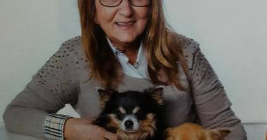 Tierarztpraxis Radev in Münster