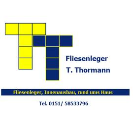 Bild zu Thormann Torsten in Erfurt