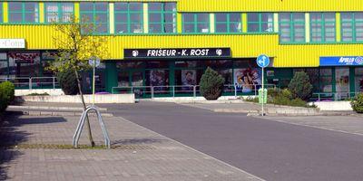 Rost & Hödemaker GbR Friseure in Döbeln