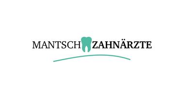 Mantsch Zahnärzte in Wormersdorf Stadt Rheinbach