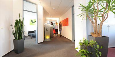 IME Institut für Management-Entwicklung in Bielefeld Brackwede