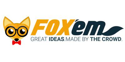 FOX'em Crowdsourcing GmbH in Köln