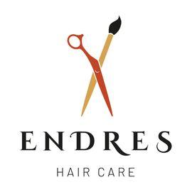 Bild zu ENDRES HAIR CARE in München