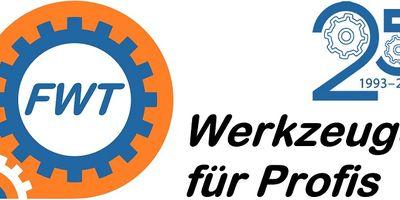 FWT GmbH Feinwerktechnik Bingen - Werkzeugshop in Bingen am Rhein