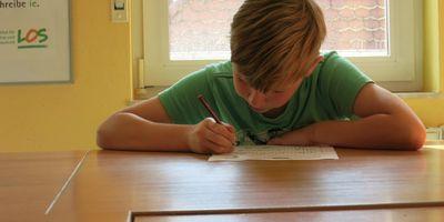 LOS Lehrinstitut für Orthographie und Sprachkompetenz in Singen am Hohentwiel