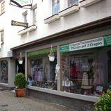 Spranz H. G. Trachtenmoden u. Schneidwaren in Limburg an der Lahn