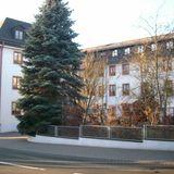 Alten- und Pflegeheim , Senioren-Centrum in Katzenelnbogen