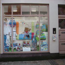 Sterntaler Baby- und Kinderkaufhaus in Limburg an der Lahn