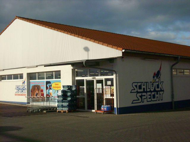 Schluck Specht - 1 Bewertung - Limburg an der Lahn Lindenholzhausen ...