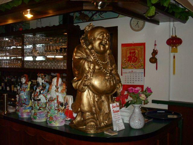 bilder und fotos zu restaurant china haus in lindenholzhausen stadt limburg frankfurter str. Black Bedroom Furniture Sets. Home Design Ideas
