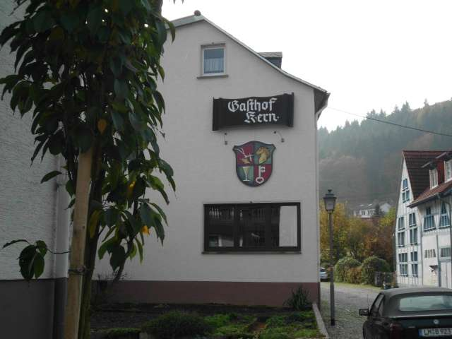 Single frauen idstein