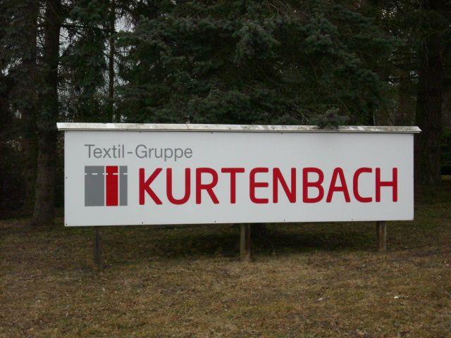 bilder und fotos zu kurtenbach gmbh co kg. Black Bedroom Furniture Sets. Home Design Ideas