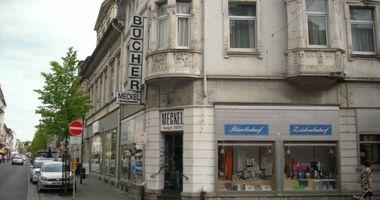Meckel Andrea Büro- und Schreibwaren in Diez