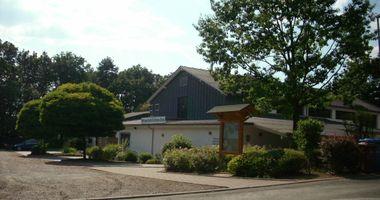 Dorfgemeinschaftshaus Ohren in Ohren Gemeinde Hünfelden