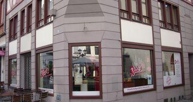 Raab Altstadtmetzgerei Fleischerei in Limburg an der Lahn
