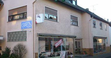 Voigt Karl Schuhhaus in Katzenelnbogen