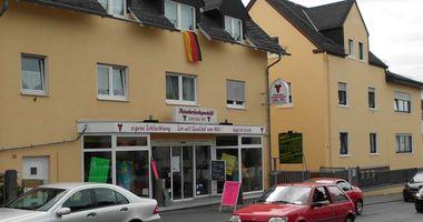 Will Gebrüder GmbH in Linter Stadt Limburg