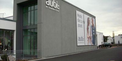 aubi: MY FASHION STYLE in Großostheim