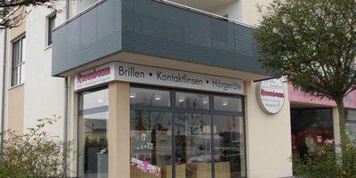 Optik Hörgeräte Rosenbaum OHG in Kesselbach Gemeinde Hünstetten
