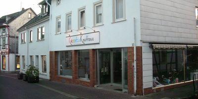 KreativKaufhaus in Katzenelnbogen