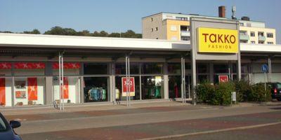 Takko ModeMarkt GmbH & Co. KG in Idstein