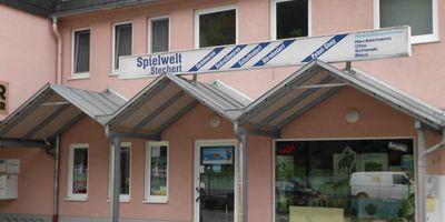 Aar Center Detlef Stechert in Hahnstätten