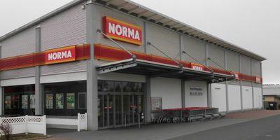 NORMA in Hünstetten