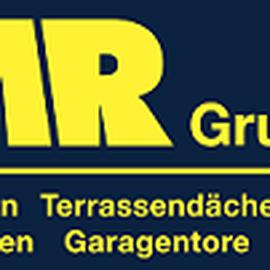 MR Fachmarkt Mettler + Rall GmbH & Co. OHG in Stuttgart