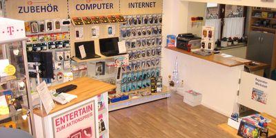 Mobile-Shop Weyhe in Weyhe bei Bremen
