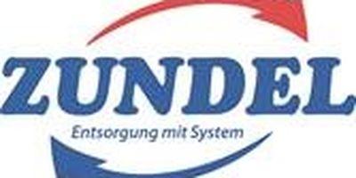 Containerdienst Zundel GmbH in Barsinghausen