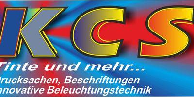 KCS Computershop Inh. Jutta Krüger in Wesel