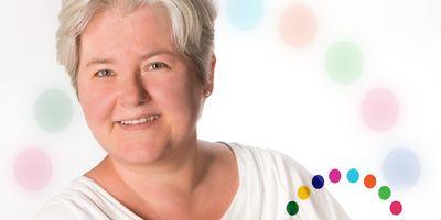 Weiler Marion Heilpraktikerin für Psychotherapie in Bad Ems