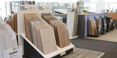 Hasselbring Ernst GmbH & Co. KG Baustoff- und Holzgroßhandel Baufachzentrum in Bremerhaven