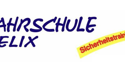 Felix Fahrschule in Diepersdorf Gemeinde Leinburg