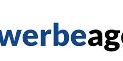 EU Werbeagentur GmbH in Essen