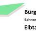 Bürgerinitiative Bahnemission-Elbtal e. V. in Coswig