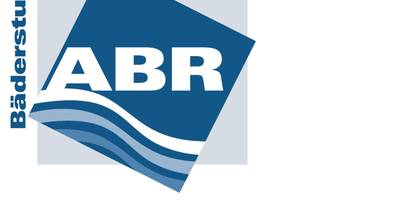 ABR Bäderstudio in Alling