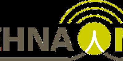 Brehna.net Breitbanddienste in Sandersdorf-Brehna