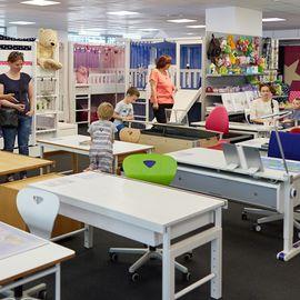 Bilder Und Fotos Zu Salto Gmbh Möbel Für Kinder In München